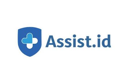 Lowongan Kerja Assist Indonesia (Assist.id) Pekanbaru November 2018