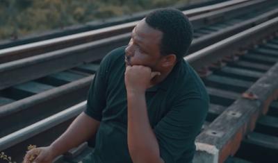 Video Ben Pol ft Wyse - Bado Kidogo