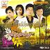 [Album] RHM CD VOL 343 Full