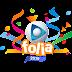 Rede Brasil de Televisão vai transmitir o Carnaval de Salvador