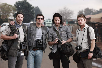 film fotografi terbaik bang bang club