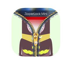 ZipperLock Mini APK