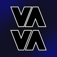 Vain Valkyries logo