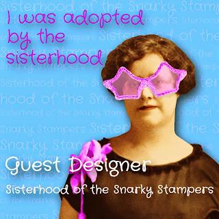 Guest DT badge #1