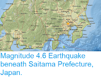 http://sciencythoughts.blogspot.co.uk/2017/09/magnitude-46-earthquake-beneath-saitama.html