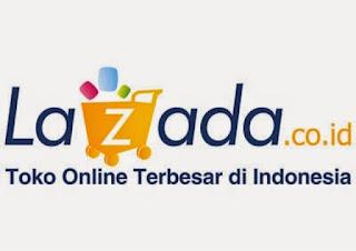 cara mendaftar affiliasi di situs lazada indonesia tutorial lengkap