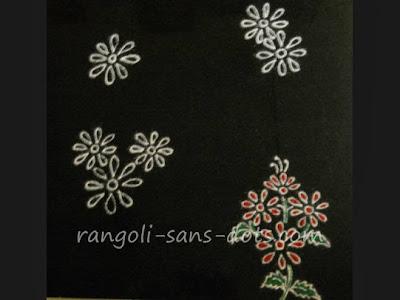 rangoli-131-b.jpg