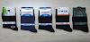 Toptan Çorap Satışları