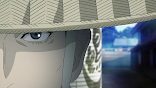 Onihei Episode 8 Subtitle Indonesia