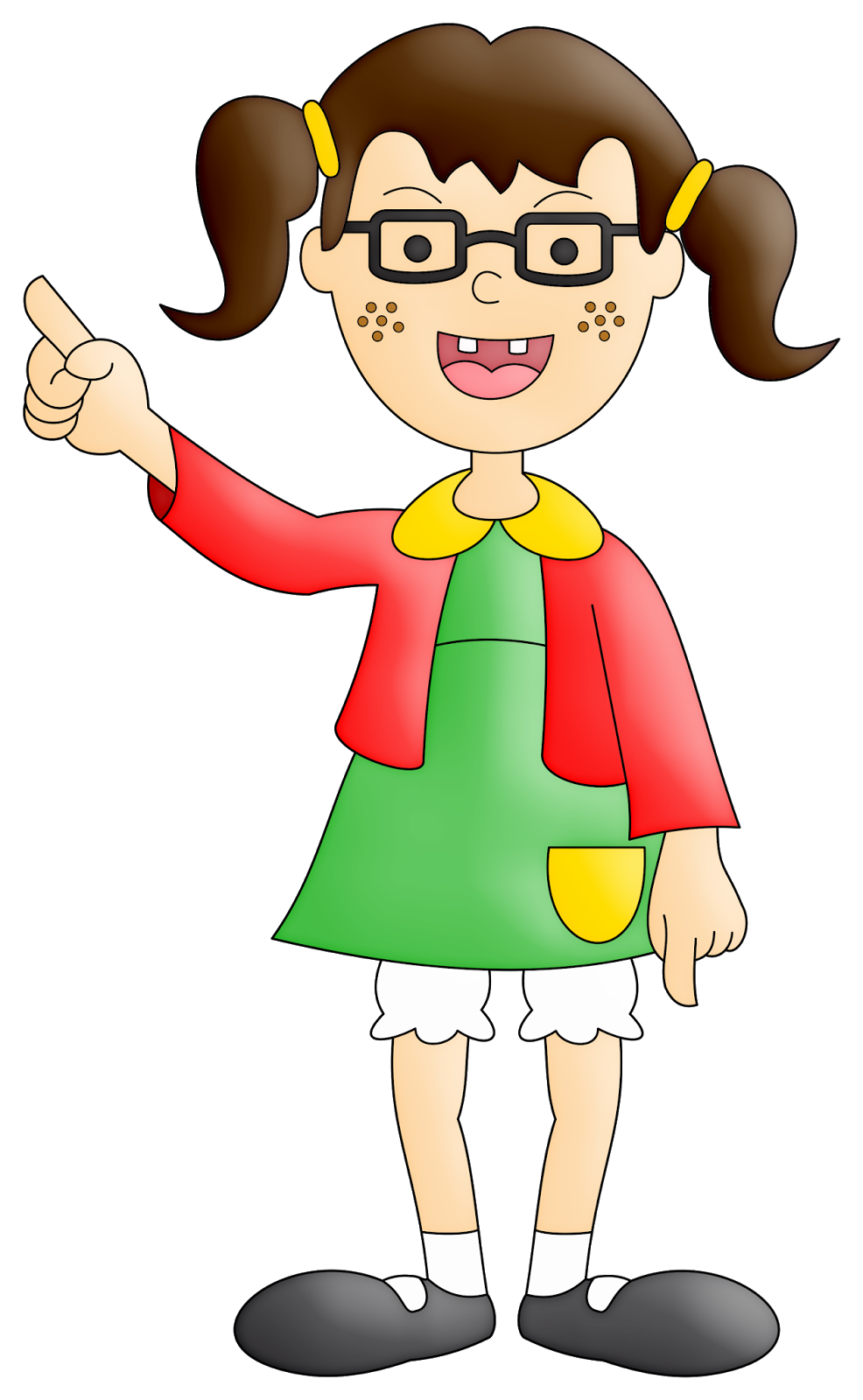 Chavo Del 8 Clipart Oh My Fiesta In English