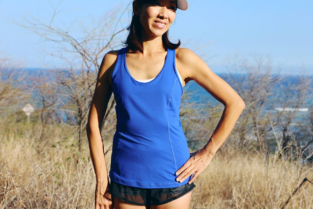 lululemon goal-crusher-tank-tight city-sky-run-by-short