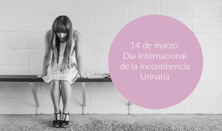 dia internacional incontinencia urinaria