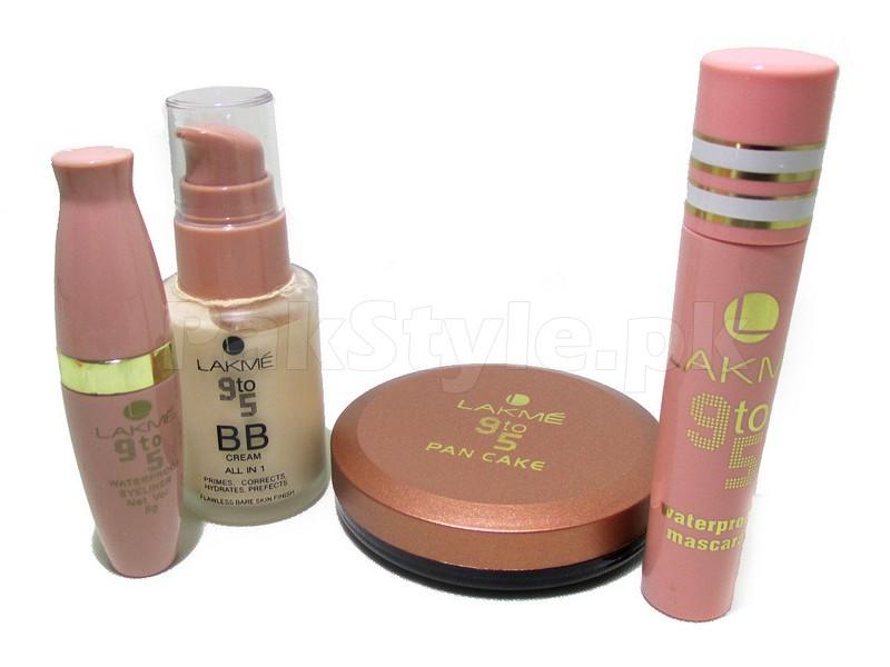 lakme makeup kit indian price - photo #40