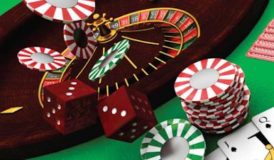 Hal-hal yang Perlu Diketahui sebelum Mengikuti Turnamen Situs Judi Casino