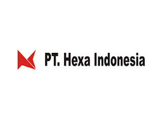 PT Hexa Indonesia