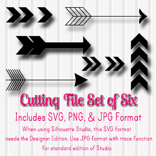 https://www.etsy.com/listing/235572881/arrow-cut-file-set-of-6-svg-png-and-jpg?ref=shop_home_active_1