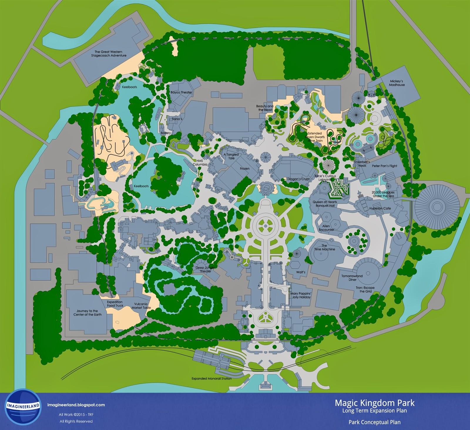 Kingdom S Deep Jungle Map on deep soul, deep love, deep forest, deep nature,