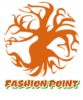 fashionpoint50.blogspot.com-One of the Best Guides for Fashion Trending Products Unlimited Resources