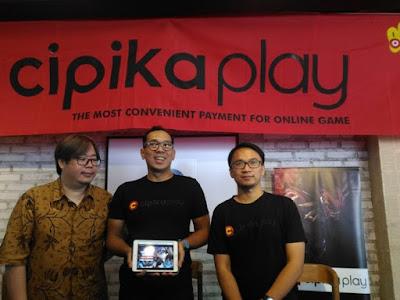 Cipika Play