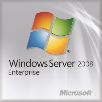 Hướng dẫn cách crack Windows Server 2008 Enterprise SP1