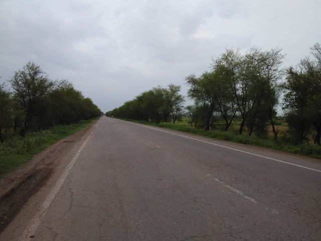 alwar to sohna