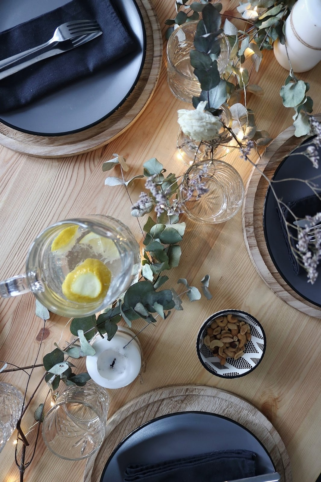 pauline-dress-blog-mode-deco-lifestyle-idee-de-table