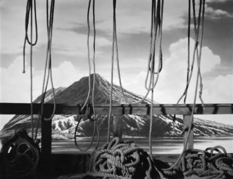Anatahan 1953