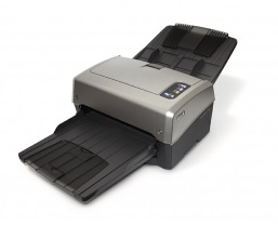 Xerox DocuMate 4760 Driver Download
