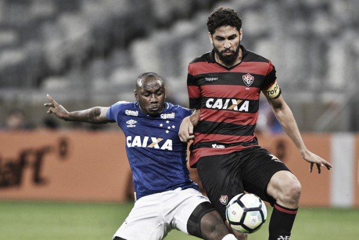 Dicas da Cartoleira #23 | Cartola FC 2017