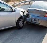 Imdemnizaciones por accidente de trafico