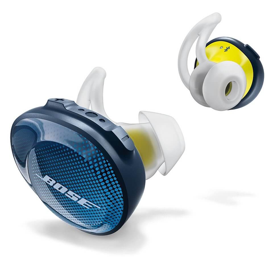 Cuffie-Bose-Sound-Sport-Wireless