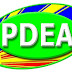 PDEA to probe agent's role in husband's illegal drug deal
