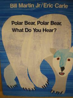 A post with tons of 5 Senses activities for Kindergarten!