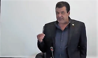 Με φωτισμό νέας Τεχνολογίας ξεκίνησε  η ενεργειακή και οικολογική αναβάθμιση του Δήμου Φυλής  (βίντεο)