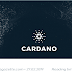 Cardano (ADA) Trained Blockchain Engineers To Feature In India's Emerging $350 Billion IT Market