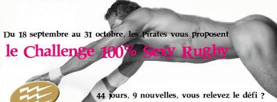 https://alabordagedelaculture.com/2015/09/18/le-challenge-100-sexy-rugby-des-pirates-ou-comment-trouver-une-excuse-en-or-pour-vous-faire-plaisir-avec-9-sexy-rugbymen-vous-nous-remercierez-plus-tard/
