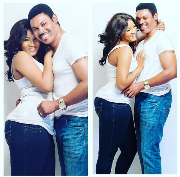 Omosexy and Husbands 20 years of Marriage