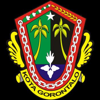 Hasil Perhitungan Cepat (Quick Count) Pemilihan Umum Kepala Daerah Walikota Kota Gorontalo 2018 - Hasil Hitung Cepat pilkada Gorontalo
