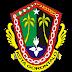 Hasil Quick Count Pilkada/Pilwako Gorontalo 2018