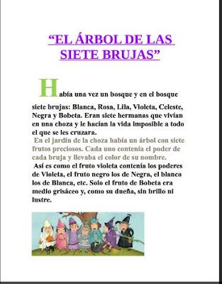 http://es.calameo.com/read/001813120424acc3371e0