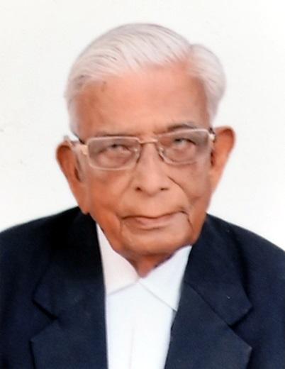 Image result for G.N.Sridharan images
