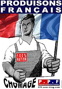 """Résultat de recherche d'images pour """"PCF immigration"""""""