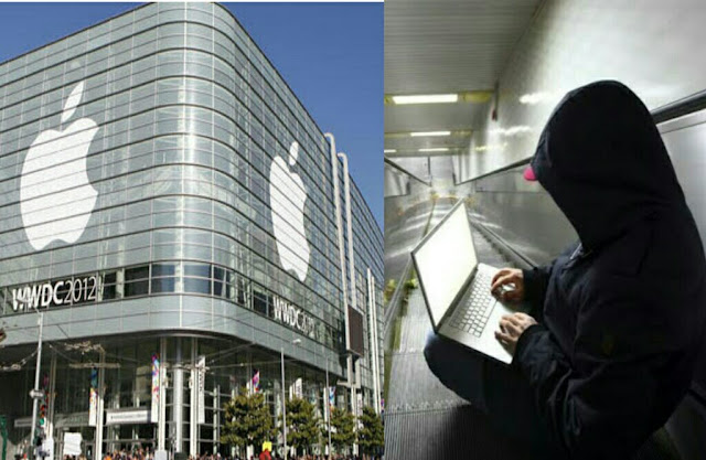apple-mobile-company-hack-16-year-old-boy