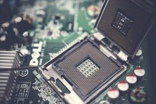 8086 microprocessor के मुख्य विशेषताएं main features,8086 microprocessor  pdf, न्यूनतम mode,Maximum mode