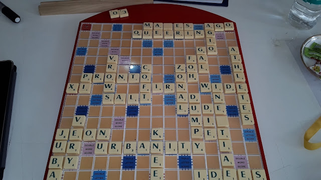Capgemini Scrabble 2017 37
