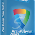 Zemana AntiMalware Premium v2.70.2.591 Full Patch