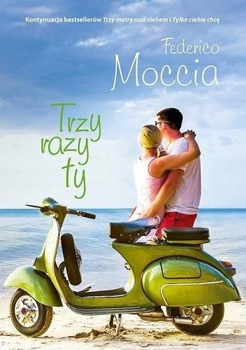 http://lubimyczytac.pl/ksiazka/4848213/trzy-razy-ty