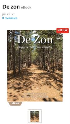 https://www.bruna.nl/ebook/de-zon-9789491863097