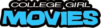 CollegeGirlMovies Premium Accounts