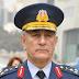 Ο Ερντογάν έκοψε τα αυτιά του Αρχηγού της Πολεμικής Αεροπορίας γιατί τον θεωρεί εγκέφαλο του Πραξικοπήματος (ΠΡΟΣΟΧΗ - Σκληρές εικόνες)